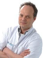 Dr. de Hingh