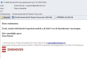 Mail 031213