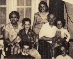 BERMVL 1956