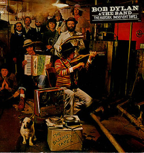 Bob-Dylan-The-Basement-Tape-173148