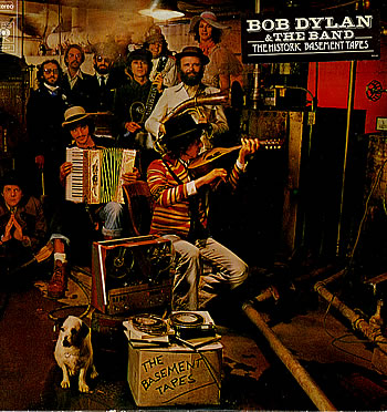 http://www.spookrijden.nu/wp-content/uploads/2014/11/Bob-Dylan-The-Basement-Tape-173148.jpg