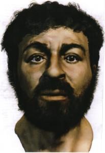 jezus historisch