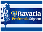 logo-Ronde_Stiphout