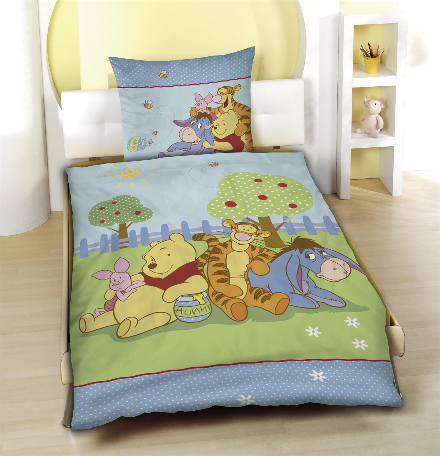 winnie-the-pooh-dekbedovertrek-55027