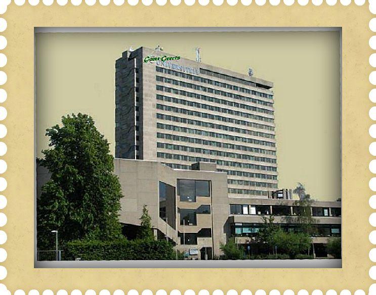 BeFunky_Erasmus Uni2.jpg