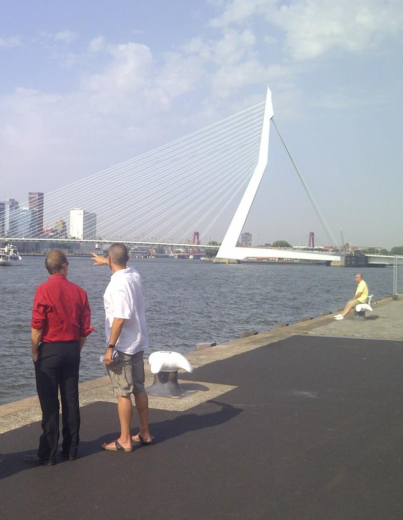 Rotterdam-20120819-00625