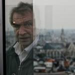 Alex en Antwerpen