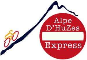 1. Ad6 Logo definitief - Copy (Medium)