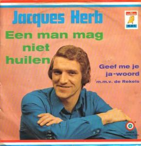 10 Herb
