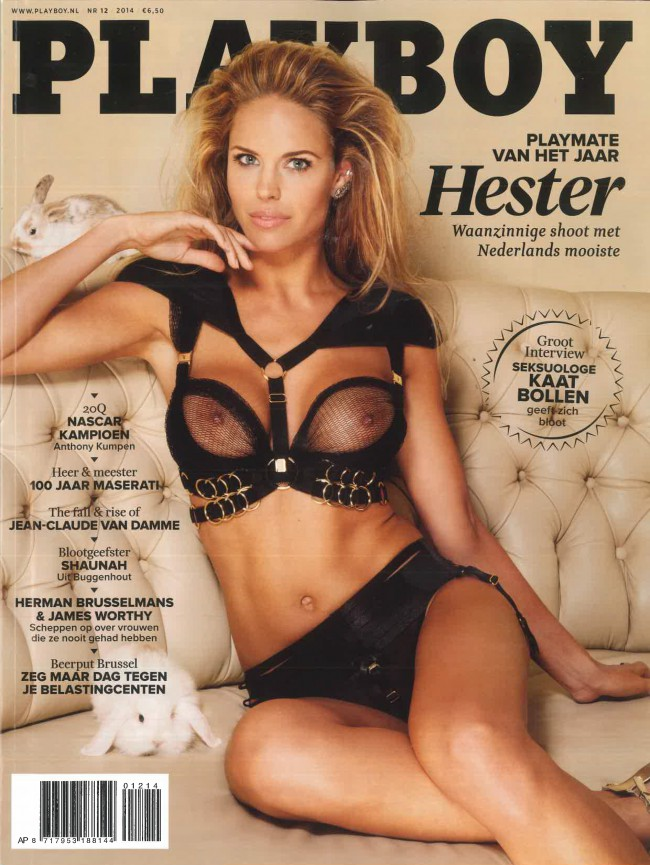 Playboy_HappySocks_SnoopDogg_10november2014-e1415695931863