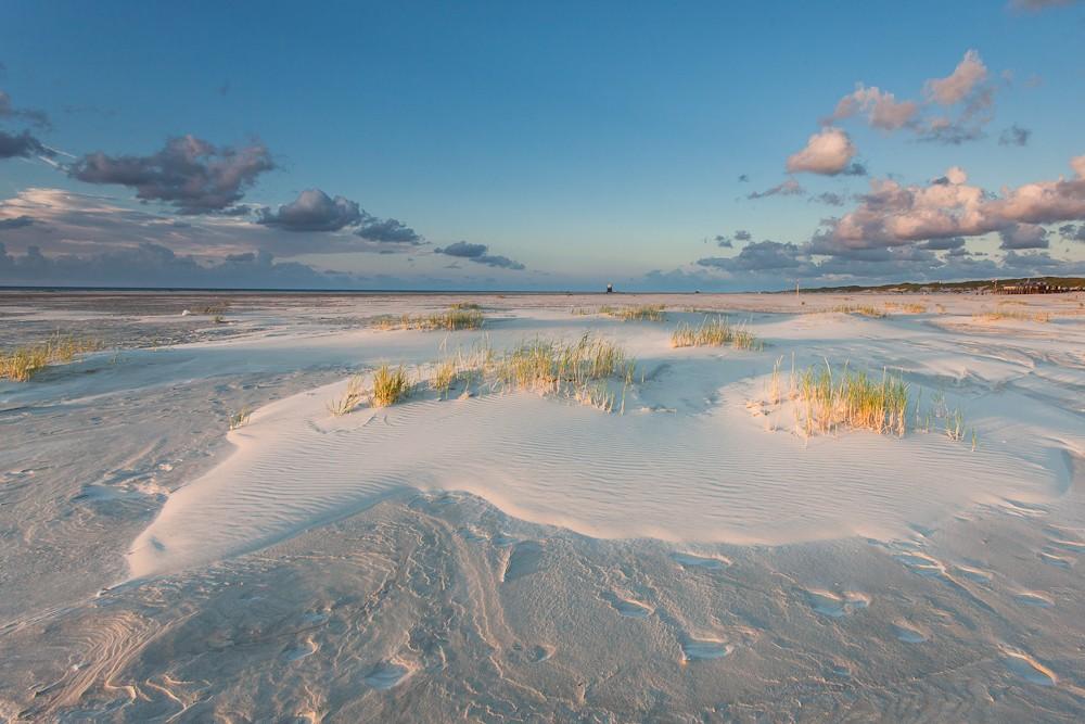 strand-terschelling-13-391974