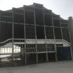 The Casino, Ocean Avenue, Asbury Park