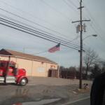 Freehold NJ