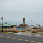 Asbury Park NJ