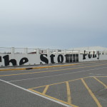 Stone Pony, Asbury Park NJ