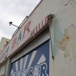 The Wonder Bar, Asbury Park NJ