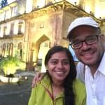 Met Geeta
