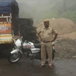 Politieondersteuning