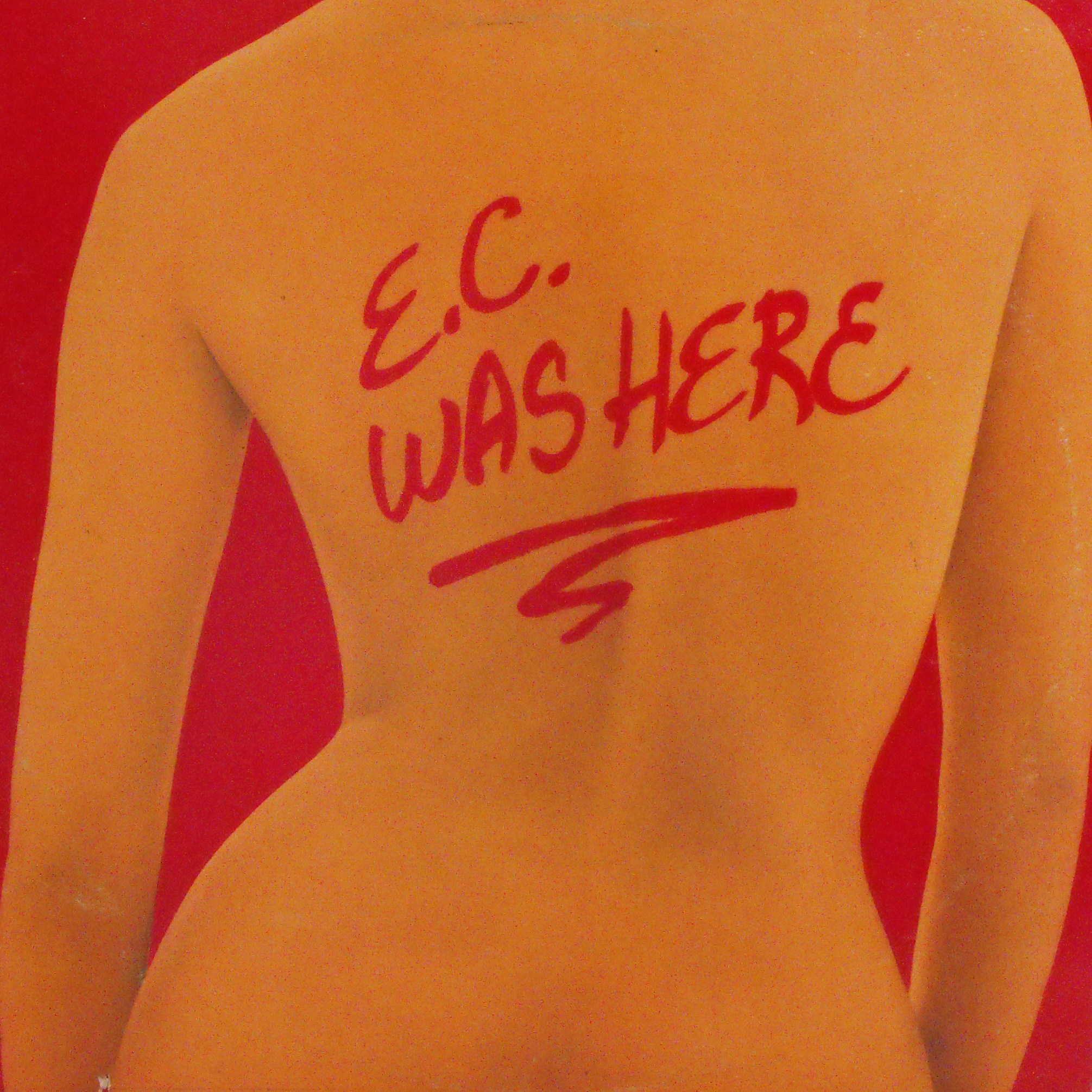 eric-clapton-1975-ec-was-here