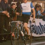 Ronde van Halsteren (1989 Junioren)